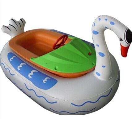 Bateau gonflable de jouet de piscine dr le bateaux for Animaux gonflable piscine