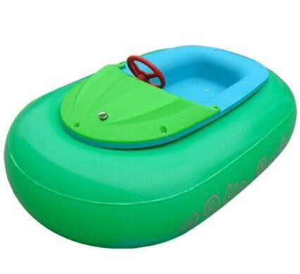 la piscine gonflable joue le bateau petit bateau de palette lectrique d 39 enfants. Black Bedroom Furniture Sets. Home Design Ideas